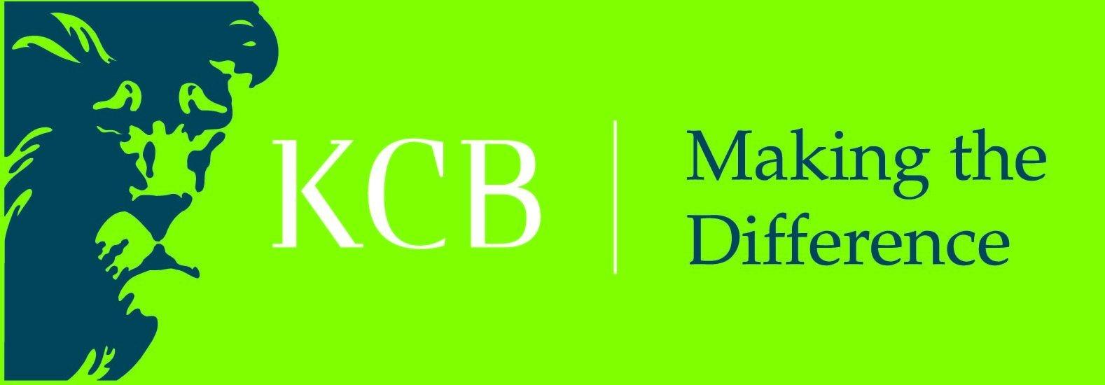 KCB Bank pre-tax profit surges to Rwf2.5 billion