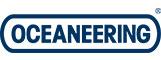 Oceaneering-Logo