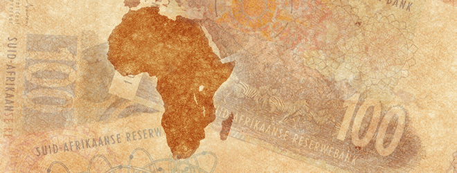 Africa Banking
