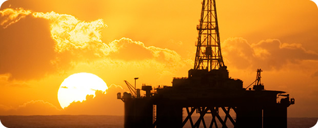 Angola Hits Jackpot in Oil and Natural Gas Reserves
